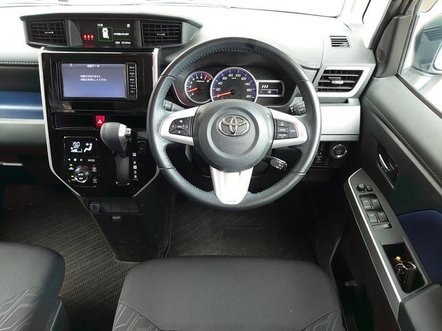 カスタムG-T OP10年保証対象車 両側パワースライドドア スマートアシスト 純正ナビ バックモニター クルコン(11枚目)
