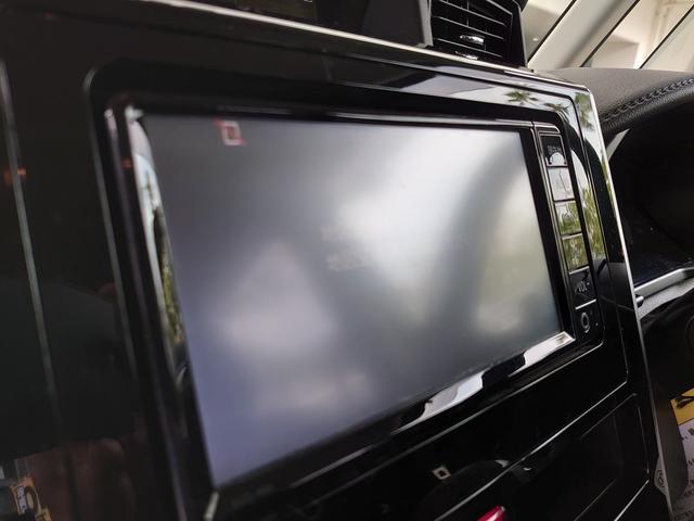 カスタムG-T OP10年保証対象車 両側パワースライドドア スマートアシスト 純正ナビ バックモニター クルコン(14枚目)