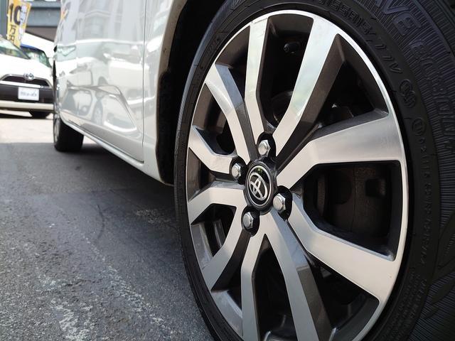 カスタムG-T OP10年保証対象車 両側パワースライドドア スマートアシスト 純正ナビ バックモニター クルコン(20枚目)
