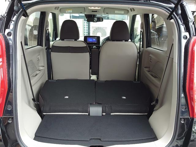 X OP10年保証対象車 クリアランスソナー アラウンドビューモニター レンタUP(10枚目)