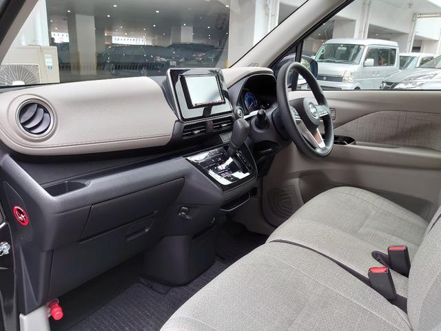 X OP10年保証対象車 クリアランスソナー アラウンドビューモニター レンタUP(14枚目)