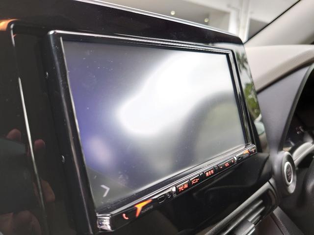 X OP10年保証対象車 クリアランスソナー アラウンドビューモニター レンタUP(15枚目)