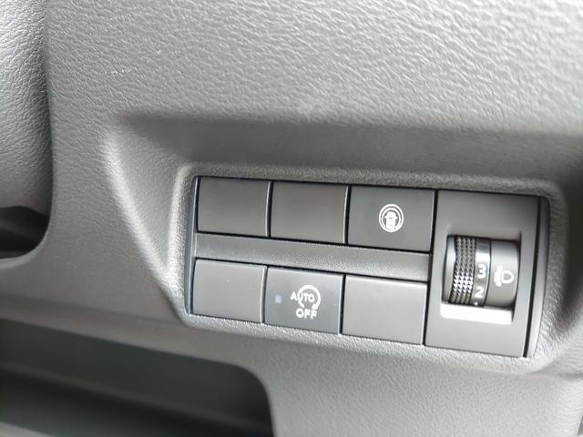 X OP10年保証対象車 クリアランスソナー アラウンドビューモニター レンタUP(18枚目)
