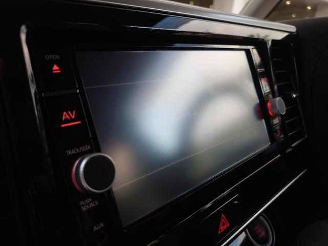 ハイウェイスター X Vセレクション OP10年保証対象車 アラウンドビューモニター エマージェンシーブレーキ ハーフレザーシート(12枚目)