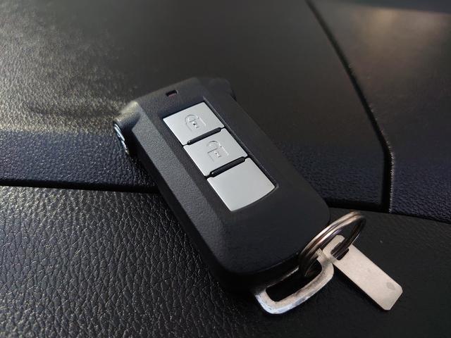 ハイウェイスター X Vセレクション OP10年保証対象車 アラウンドビューモニター エマージェンシーブレーキ ハーフレザーシート(15枚目)