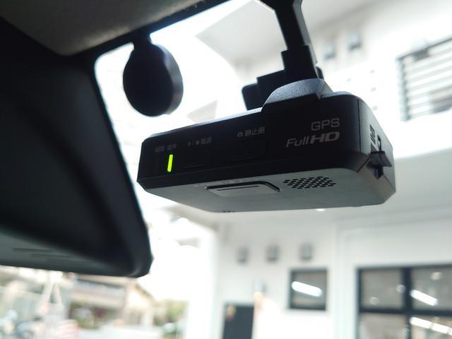 ハイウェイスター X Vセレクション OP10年保証対象車 アラウンドビューモニター エマージェンシーブレーキ ハーフレザーシート(16枚目)