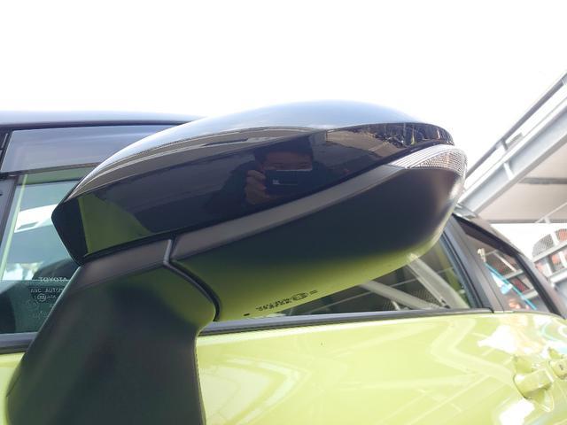 ハイブリッドG OP10年保証対象車 後期 トヨタセーフティセンス 両側パワースライドドア 2トーンカラー(10枚目)
