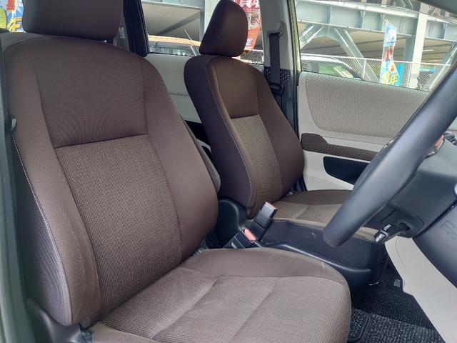 ハイブリッドG OP10年保証対象車 後期 トヨタセーフティセンス 両側パワースライドドア 2トーンカラー(12枚目)