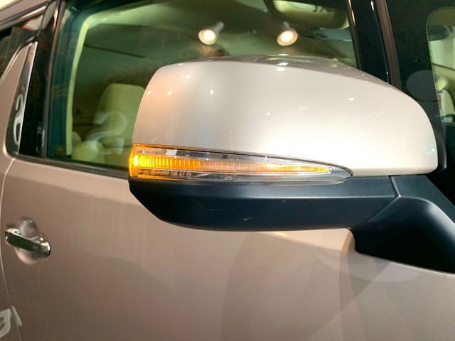 2.5X OP10年保証対象車 後期モデル プリクラッシュセーフティ パワースライドドア レンタUP(8枚目)