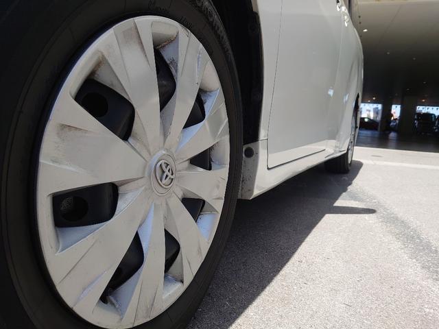 X 後期型 OP10年保証対象車 純正SDナビ(CD・Bluetooth・AUX・ワンセグ) バックモニター(8枚目)