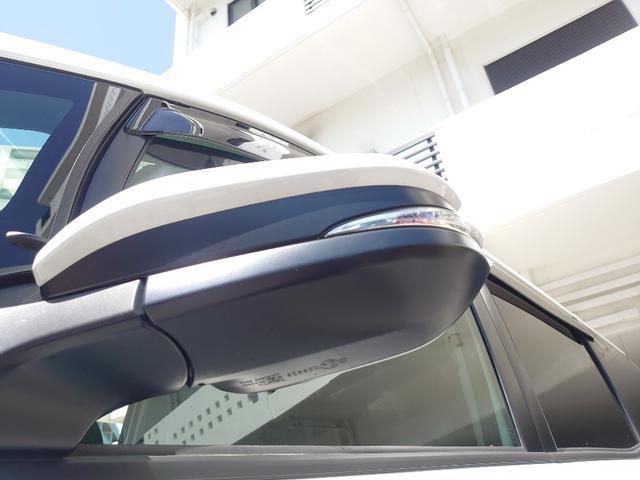X 後期型 OP10年保証対象車 純正SDナビ(CD・Bluetooth・AUX・ワンセグ) バックモニター(9枚目)