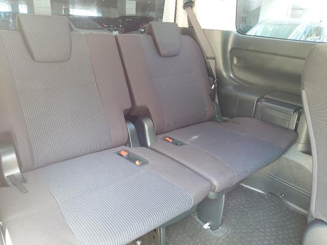X 後期型 OP10年保証対象車 純正SDナビ(CD・Bluetooth・AUX・ワンセグ) バックモニター(14枚目)