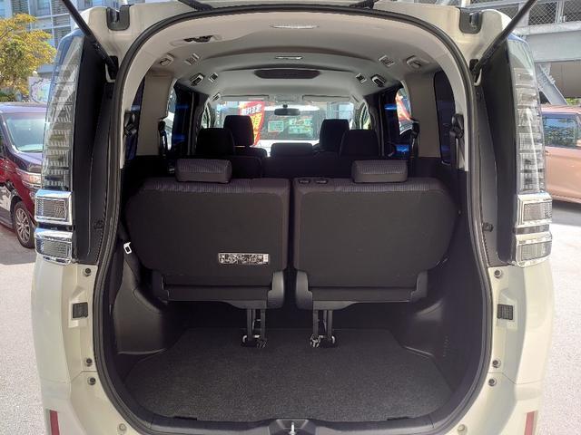 X 後期型 OP10年保証対象車 純正SDナビ(CD・Bluetooth・AUX・ワンセグ) バックモニター(15枚目)
