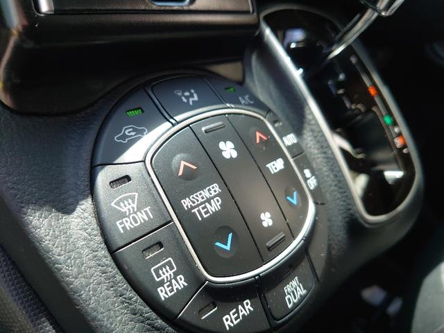 X 後期型 OP10年保証対象車 純正SDナビ(CD・Bluetooth・AUX・ワンセグ) バックモニター(18枚目)
