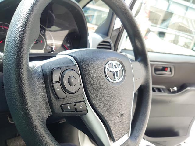 X 後期型 OP10年保証対象車 純正SDナビ(CD・Bluetooth・AUX・ワンセグ) バックモニター(20枚目)