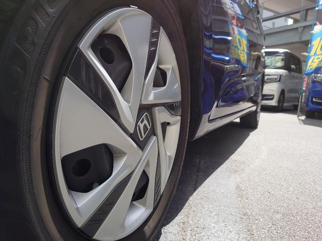 ハイブリッドG・ホンダセンシング OP10年保証対象車 ドラレコ 両側パワースライドドア オートライト機能(8枚目)