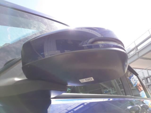 ハイブリッドG・ホンダセンシング OP10年保証対象車 ドラレコ 両側パワースライドドア オートライト機能(9枚目)