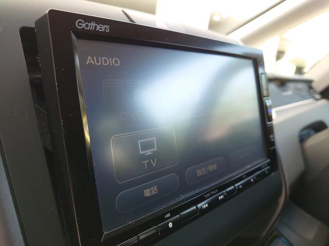 ハイブリッドG・ホンダセンシング OP10年保証対象車 ドラレコ 両側パワースライドドア オートライト機能(16枚目)