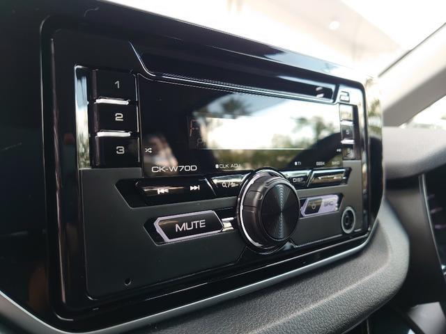 カスタム Xリミテッド SAIII OP10年保証対象 スマートアシストIII LEDオートライト 運転席シートヒーター 純正オーディオ(CD/AUX) 横滑り防止機能 ウインカーミラー(電動格納) スマートキー 純正14インチ(12枚目)
