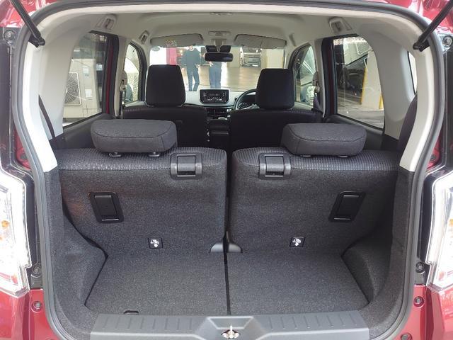 カスタム Xリミテッド SAIII OP10年保証対象 スマートアシストIII LEDオートライト 運転席シートヒーター 純正オーディオ(CD/AUX) 横滑り防止機能 ウインカーミラー(電動格納) スマートキー 純正14インチ(17枚目)