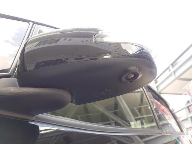 ハイウェイスター G OP5年保証対象車 アラウンドビューモニター 純正ナビ(CD/DVD/BlueTooth機能/フルセグ)(19枚目)