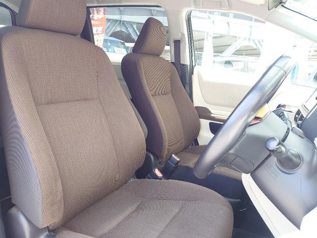 ハイブリッドG OP10年保証対象車 トヨタ純正SDナビ(フルセグ・CD・Bluetooth) 両側パワ-スライドドア プリクラッシュセーフティー(11枚目)