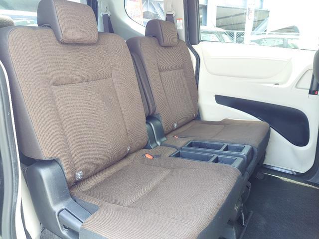 ハイブリッドG OP10年保証対象車 トヨタ純正SDナビ(フルセグ・CD・Bluetooth) 両側パワ-スライドドア プリクラッシュセーフティー(13枚目)