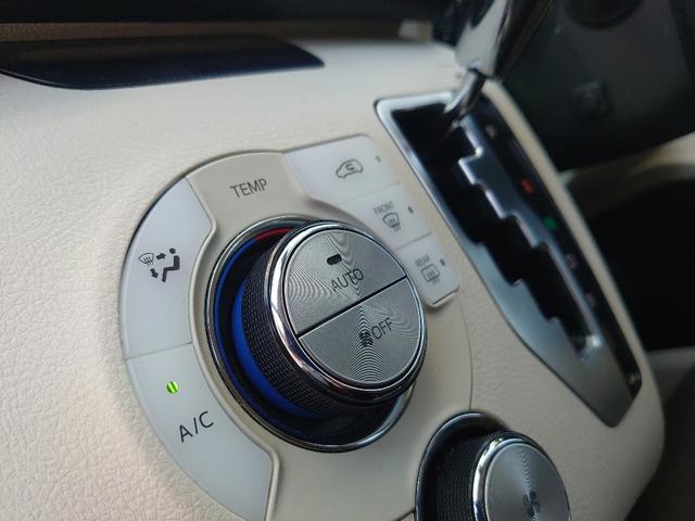 ハイブリッドG OP10年保証対象車 トヨタ純正SDナビ(フルセグ・CD・Bluetooth) 両側パワ-スライドドア プリクラッシュセーフティー(15枚目)