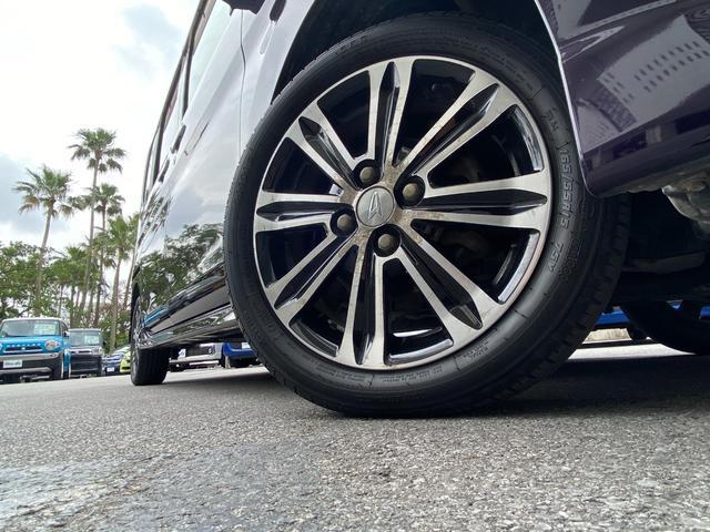 カスタムRS OP5年保証対象車 両側パワ-スライドドア SDナビ(ワンセグ・CD) バックモニター(4枚目)