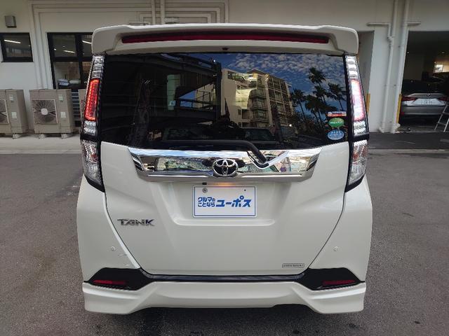 広々とした空間「Living」と余裕の走り「Driving」を掛け合わせた「1LD‐CAR(ワン・エル・ディー・カー)」をコンセプトとしている