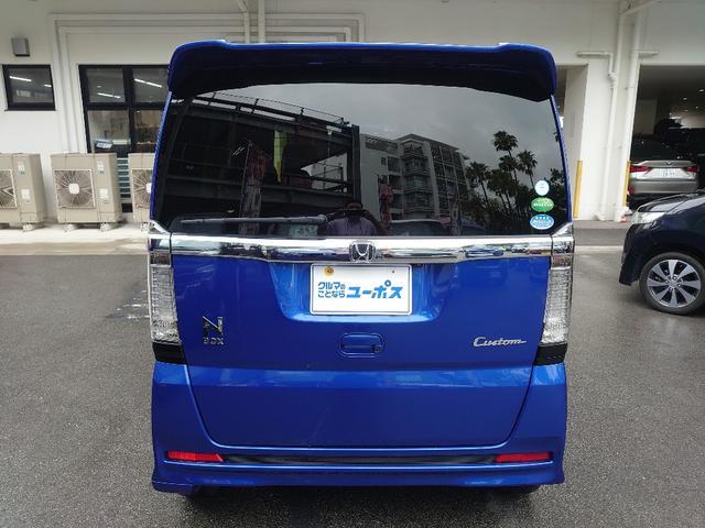 単板窓ガラス採用車として世界で初めて、紫外線(UV)を約99%カット
