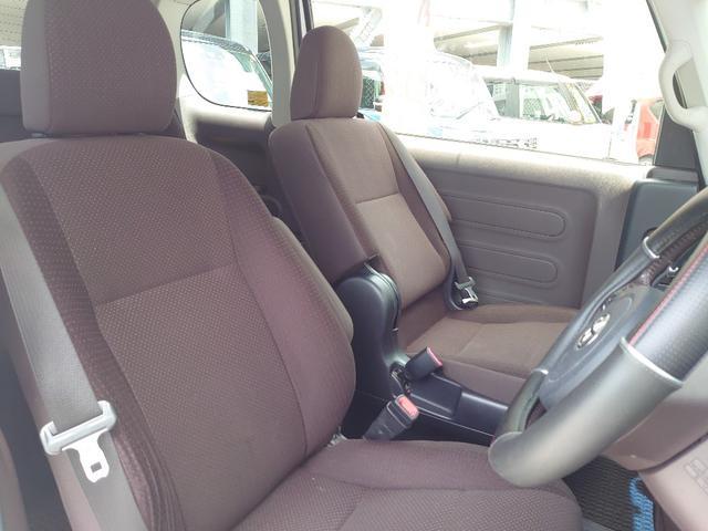 G OP5年保証対象車 純正SDナビ(フルセグ・Bluetooth) バックモニター(10枚目)