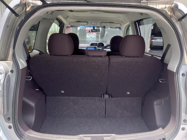 G OP5年保証対象車 純正SDナビ(フルセグ・Bluetooth) バックモニター(13枚目)