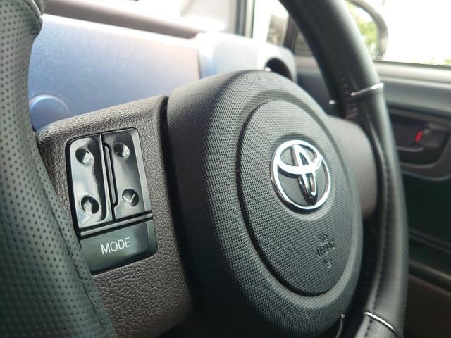 G OP5年保証対象車 純正SDナビ(フルセグ・Bluetooth) バックモニター(18枚目)