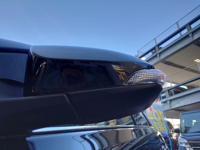 ハイブリッドGパッケージ ブリックレーン OP10年保証対象 純正ナビ フロントカメラ バックカメラ ドラレコ(9枚目)