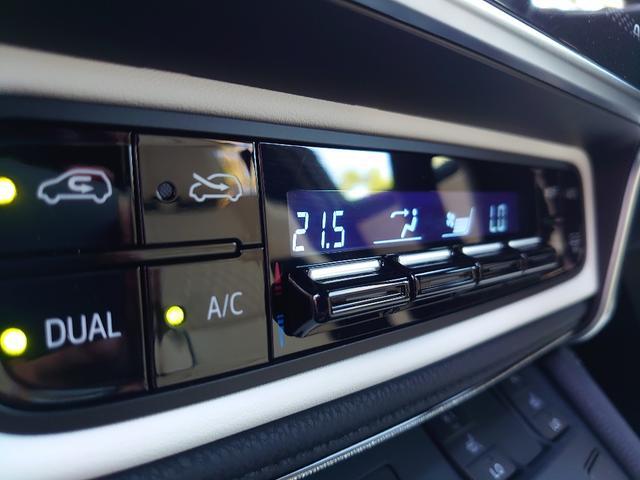 ハイブリッドGパッケージ ブリックレーン OP10年保証対象 純正ナビ フロントカメラ バックカメラ ドラレコ(17枚目)