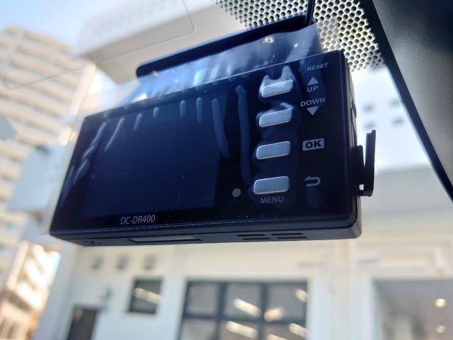 ハイブリッドGパッケージ ブリックレーン OP10年保証対象 純正ナビ フロントカメラ バックカメラ ドラレコ(22枚目)