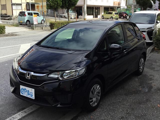レンタカーアップ車・ナビ・ETC付・車検付・保証ロング(7枚目)