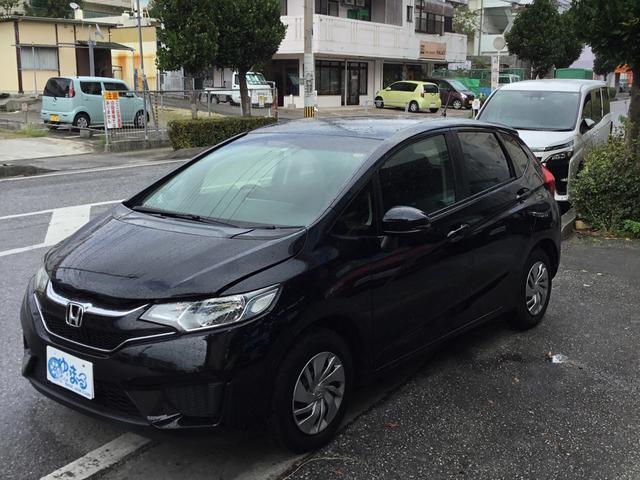 レンタカーアップ車・ナビ・ETC付・車検付き・保証付き・(7枚目)