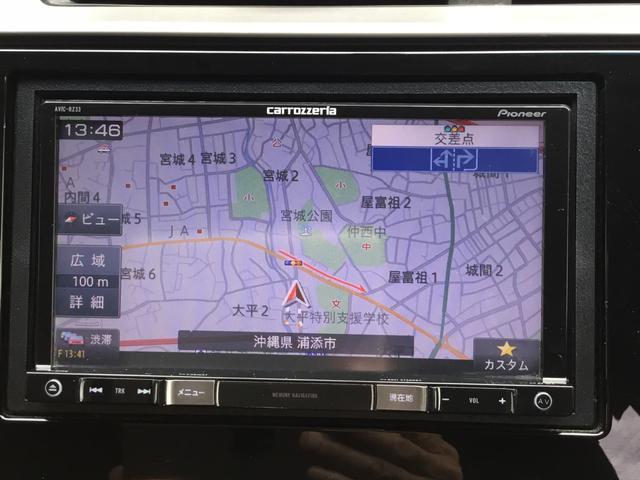 レンタカーアップ車・ナビ・ETC付・車検付き・保証付き・(10枚目)