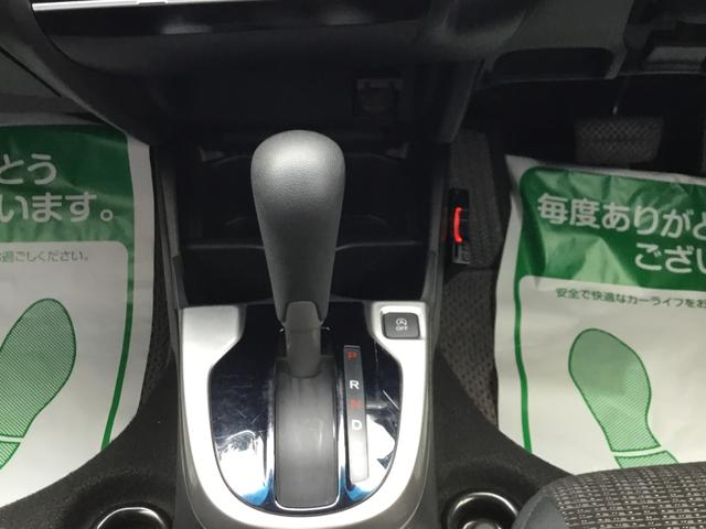 レンタカーアップ車・ナビ・ETC付・車検付き・保証付き・(11枚目)