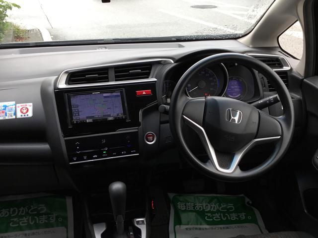 レンタカーアップ車・ナビ・ETC付・車検付き・保証付き・(15枚目)