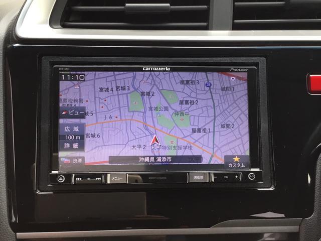 レンタカーアップ車・ナビ・ETC付き・車検2年付・保証ロング(10枚目)