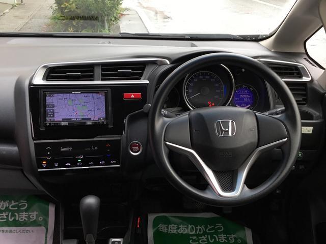 レンタカーアップ車・ナビ・ETC付き・車検2年付・保証ロング(15枚目)