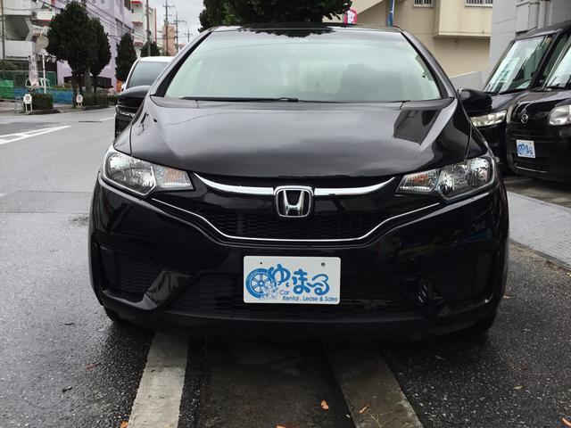 レンタカーアップ車・ナビ.etc付・車検付き・保証付き・(2枚目)