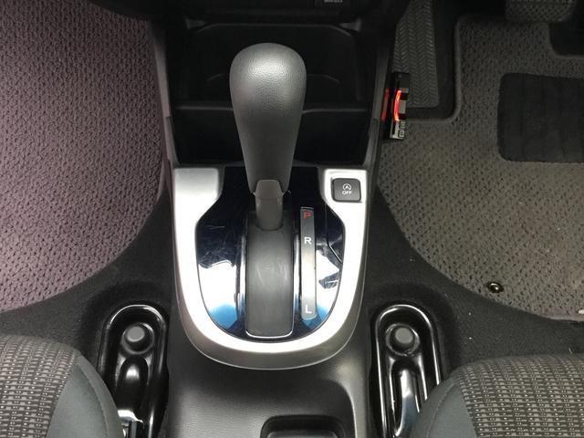 レンタカーアップ車・ナビ.etc付・車検付き・保証付き・(11枚目)