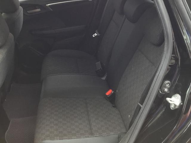 レンタカーアップ車・ナビ.etc付・車検付き・保証付き・(14枚目)