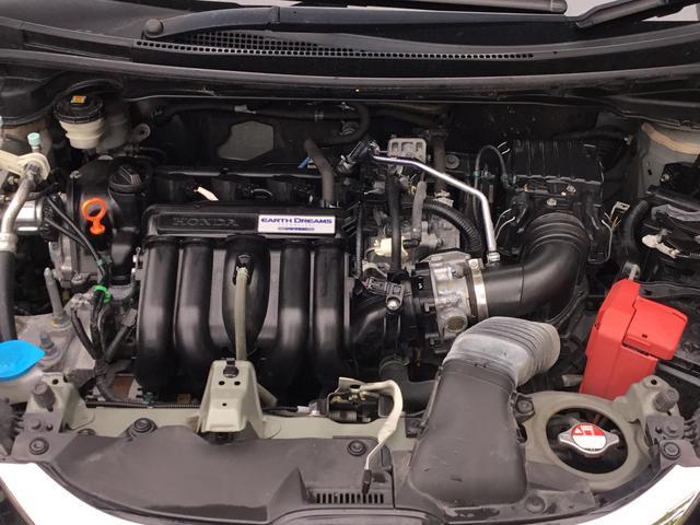 レンタカーアップ車・ナビ.etc付・車検付き・保証付き・(17枚目)