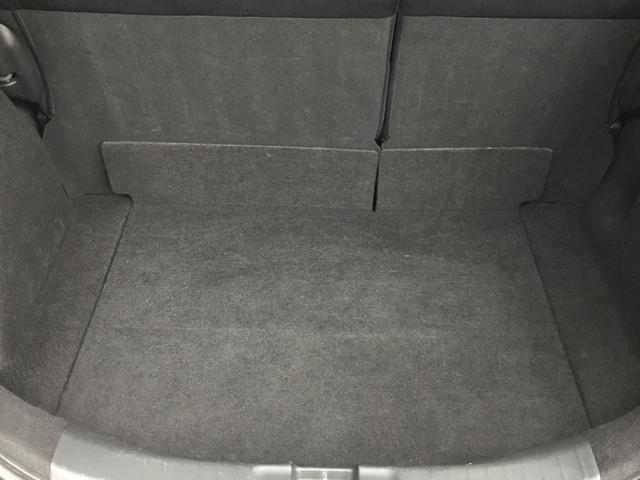 レンタカーアップ車・ナビ.etc付・車検付き・保証付き・(18枚目)