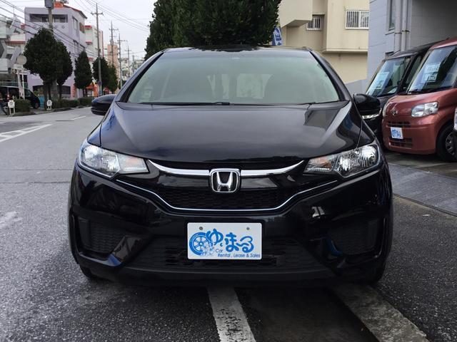 レンタカーアップ車・ナビ・ETC付・車検付・保証ロング(2枚目)